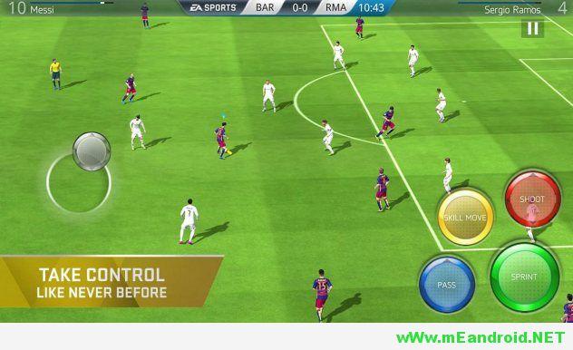 Converted file 23c02910 تحميل لعبه FIFA 16 Ultimate Team v3.2.113645 للاندرويد معدله