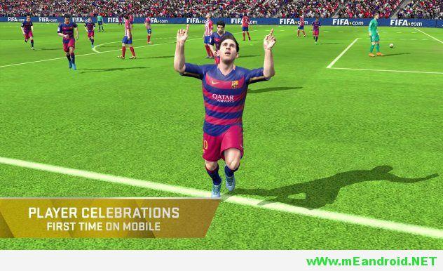 Converted file b8e7fdec تحميل لعبه FIFA 16 Ultimate Team v3.2.113645 للاندرويد معدله