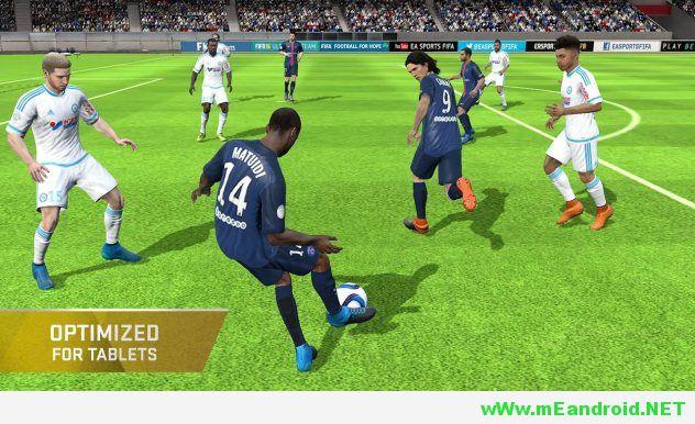 Converted file fb9ab31e تحميل لعبه FIFA 16 Ultimate Team v3.2.113645 للاندرويد معدله