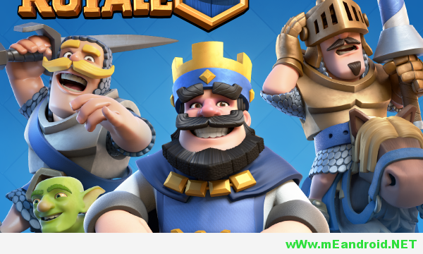 clash-royale-clash-clans-boom-beach-dev-releases-new-iphone-android-game