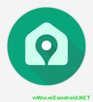 HTC Sense Home 8.01.775526 beta (480dpi) (Android 4.4+)