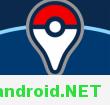 pokemap-live-find-pokemon