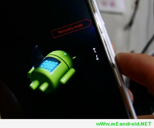 2 1 شرح تثبيت اندرويد 7.0 نوجا لجميع هواتف Nexus