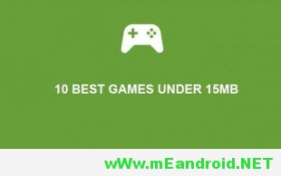 games-featured-696x348