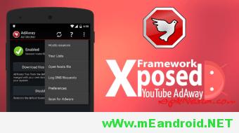 youtube-adaway-apk-340x160