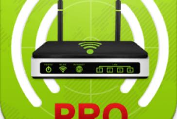 تحميل تطبيق Wifi Analyzer-Wifi tools Pro v14.3 APK