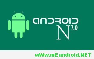 android-n-7-0