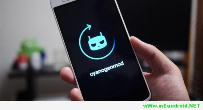 oppo-n1-cyanogenmod-install-8