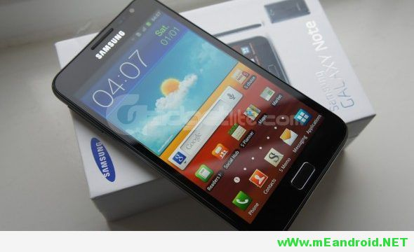 samsung-galaxy-note-gt-n7000-android-tablet-smartphone-unboxing-gallery-review-24-590x392