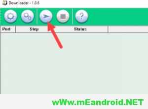 7 300x222 تحميل و شرح QcomDloader Tool جميع الاصدرات