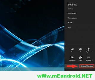 516830d3ce395f2f13000000 1 شرح SPD Flash Tool لتركيب رومات للهواتف بمعالج Spreadtrum