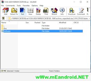 Capture1 2 شرح SPD Flash Tool لتركيب رومات للهواتف بمعالج Spreadtrum