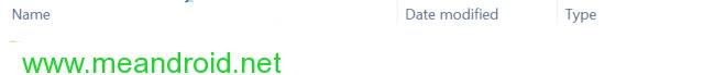 تحميل سوفت وير و رومات جميع أجهزة SONY™ XPERIA 25 تفليش اندرويد 6.0   33.2.B.3.105 لهاتف Sony XPERIA XA Dual F3116