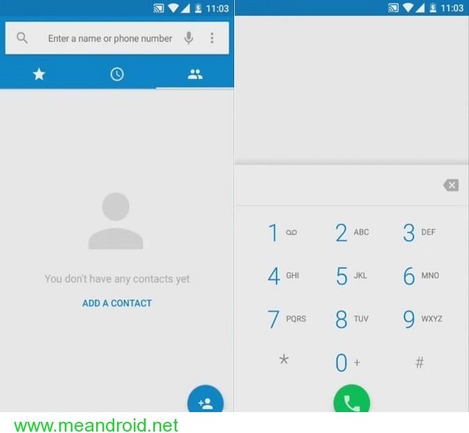 7a1lQwq شرح تركيب روم اندرويد 6 مارشيملو علي هاتف Galaxy S6 Edge G925F