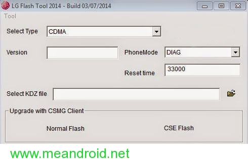 شرح طريقه تثبيت روم  اندرويد 6.0 مارشيملو الي هاتف LG G3 D855