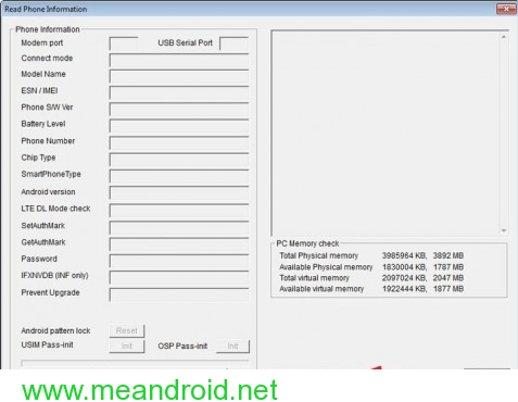 LGOG7 e1439221210866 شرح طريقه تثبيت روم  اندرويد 6.0 مارشيملو الي هاتف LG G3 D855