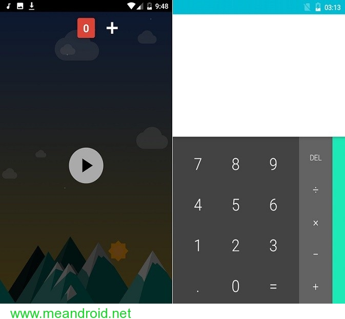 epTfZru 1 تركيب روم اندرويد 6 مارشيملو لهاتف Samsung Galaxy S4