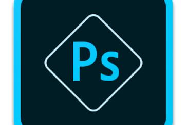 تحميل فوتوشوب اكسبريس Adobe Photoshop Express النسخه الذهبيه