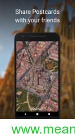 تحميل تطبيق جوجل إيرث للاندرويد 1 151x270 تحميل تطبيق جوجل إيرث للاندرويد Google Earth 9.0.3.59 APK