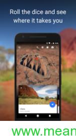 تحميل تطبيق جوجل إيرث للاندرويد 2 151x270 تحميل تطبيق جوجل إيرث للاندرويد Google Earth 9.0.3.59 APK