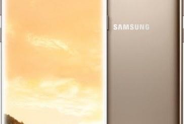 شرح روت و ريكفري وتحميل رومات Samsung Galaxy S8 Plus