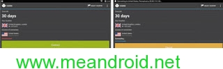 HidemanVPN تحميل افضل تطبيقات في بي ان للاندرويد 2018 best vpn apps