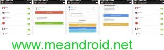 تحميل افضل تطبيقات في بي ان للاندرويد 2018 best vpn apps