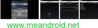 Psiphon تحميل افضل تطبيقات في بي ان للاندرويد 2018 best vpn apps