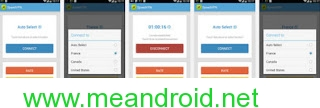 SpeedVPN تحميل افضل تطبيقات في بي ان للاندرويد 2018 best vpn apps