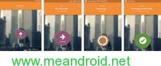 TouchVPN تحميل افضل تطبيقات في بي ان للاندرويد 2018 best vpn apps