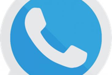 تحميل واتس اب بلس WhatsApp Plus v6.01 MOD APK بتاريخ 7/10/2017