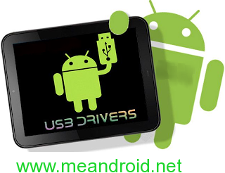 تحميل جميع تعريفات USB لهواتف شاومي Xiaomi USB Driver