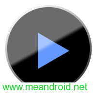 MX Player Pro 1.8.4 20160125 AC3 crk.apk2814.7MB29 افضل مشغل فيديو MX Player Pro v1.9.8 AC3/DTS APK