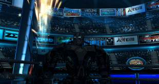 تحميل لعبه Real Steel World Robot Boxing 32.32.925 Apk + Mod معدله