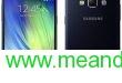 تركيب روم اندرويد 7.0 نوجا الرسمي لجهاز Samsung Galaxy A7 (2016) SM-A710F