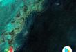 تحميل تطبيق بيكسل لانشر Pixel Launcher برابط مباشر