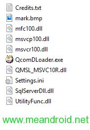 lenovo downloader files شرح لينوفو دونلودر Lenovo Downloader Tool الطريقه الصحيحه