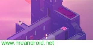 تحميل لعبه Monument Valley 2 v1.1.14 Mod APK معدله مرفوعه جوجل درايف