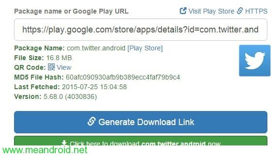 طريقه تشغيل تطبيقات أندرويد علي جوجل كروم