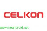 تحميل جميع رومات Celkon الرسمية فلاشات اصلية روابط مباشرة