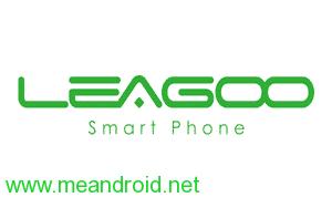 تحميل جميع رومات Leagoo الرسمية فلاشات اصلية روابط مباشرة