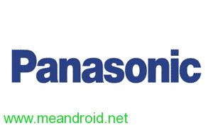 تحميل جميع رومات Panasonic الرسمية فلاشات اصلية روابط مباشرة