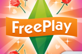 تحميل لعبه The Sims™ FreePlayV 5.35.2 APK للاندرويد روابط مباشرة