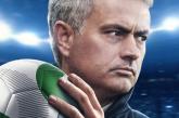 تحميل لعبه Top Eleven 2018 – Be a Soccer Manager APK للاندرويد روابط مباشرة