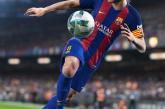 تحميل لعبه PES 2018 APK V1.1 للاندرويد روابط مباشرة