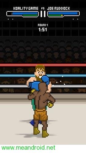تحميل لعبه Prizefighters V 1.2.2 مرفوعه جوجل درايف
