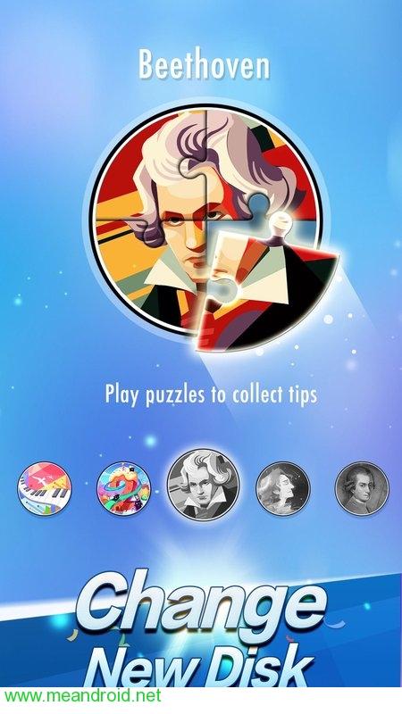 تحميل لعبه Piano Tiles 2™ APK للاندرويد روابط مباشرة