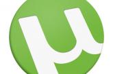 تحميل تطبيق µTorrent®- Torrent Downloader APK برابط مباشر