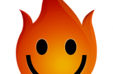 تحميل تطبيق Hola Free VPN Proxy V 332APK برابط مباشر