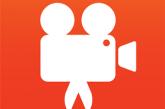 تحميل تطبيق Videoshop – Video EditorV2.3.2 APK برابط مباشر